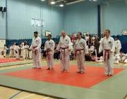 Taekwondo comp 040710 101