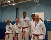 Taekwondo comp 040710 156