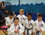 Taekwondo comp 040710 238