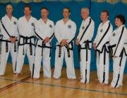Master Nardizzi - April2009 (7)