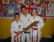 olympic-torch-photos-046