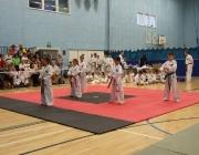 Taekwondo comp 040710 052
