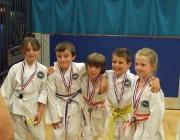 Taekwondo comp 040710 094