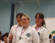 Taekwondo comp 040710 151