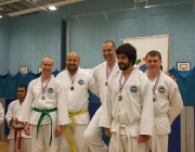 Taekwondo comp 040710 155