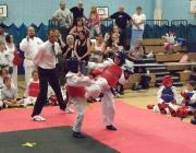 Taekwondo comp 040710 181