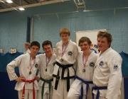 Taekwondo comp 040710 203