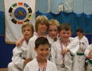 Taekwondo comp 040710 230