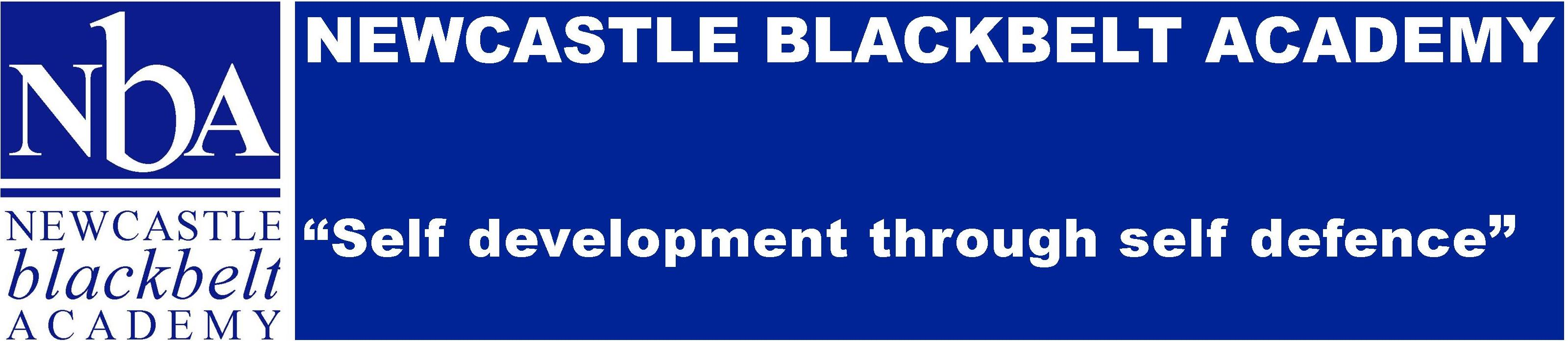 Newcastle Black Belt Academy